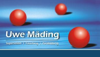 Uwe Maeding